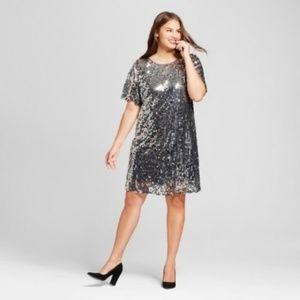 Women\'s Plus Size Modest Dresses on Poshmark